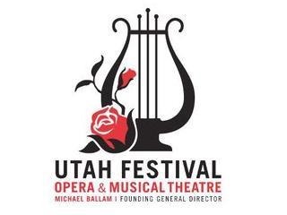 Opera Company